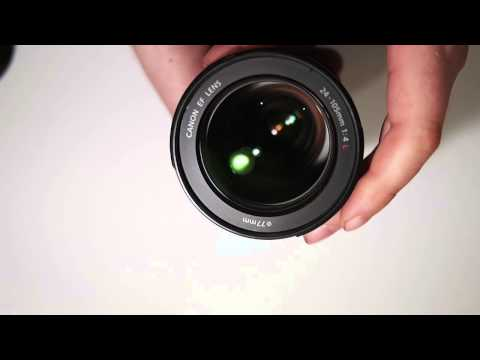 What Size Lens Cap Or Filter Do I Need For My Camera Lens? What's Your Filter Thread Size?