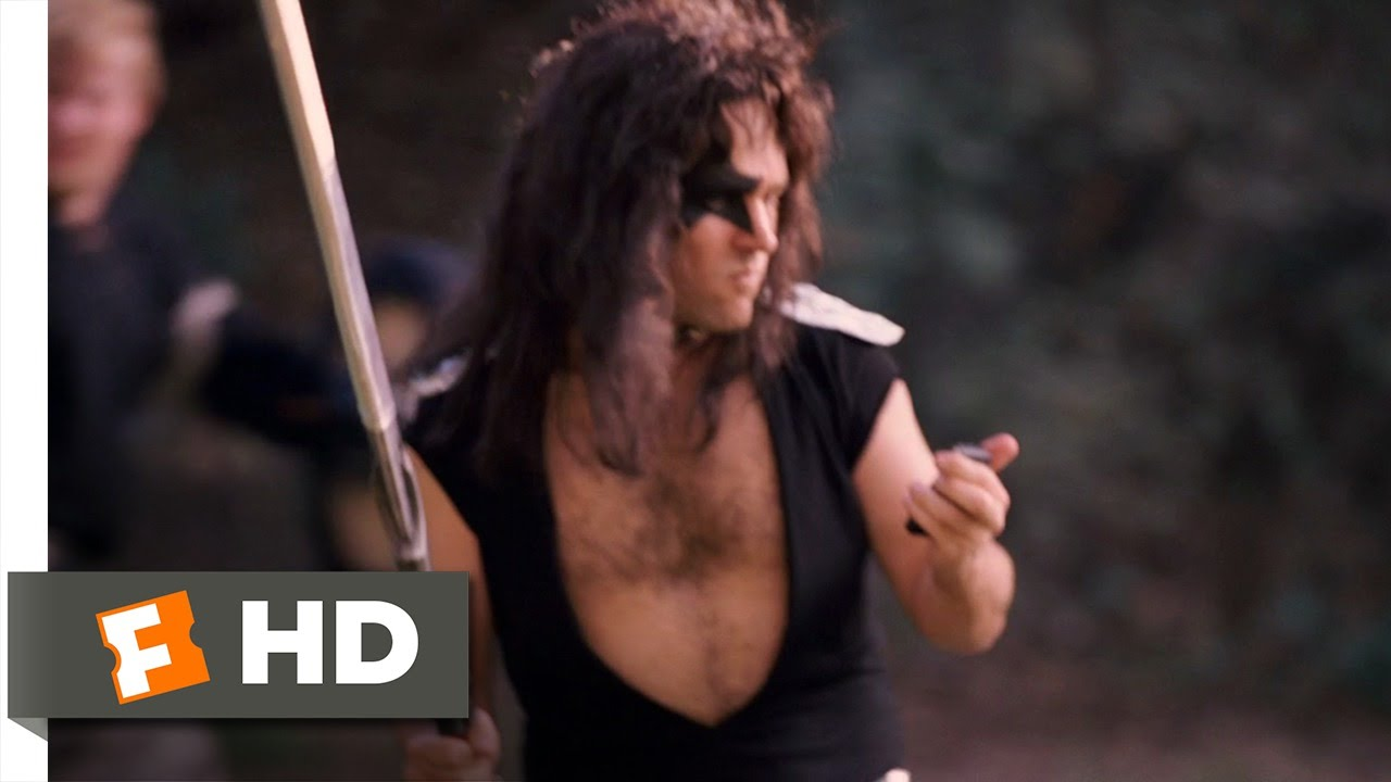 role models 79 movie clip battle royale 2008 hd