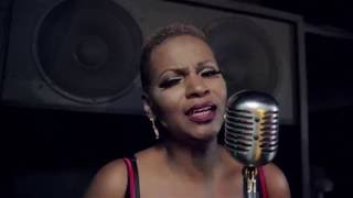 Stephanie Cooke -Breathe Again- The Official Video