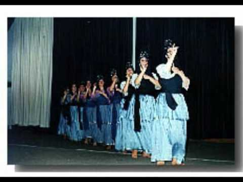 Algerie Femmes Algerienne نساء الجزائر