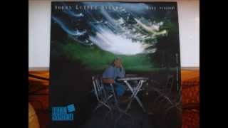 Blue System - Sorry Little Sarah - Maxi Single - Hansa - 1987 (Vinyl)