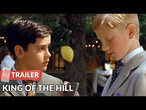 King of the Hill – Westie Side Story clip8 from YouTube · Duration:  1 minutes 18 seconds