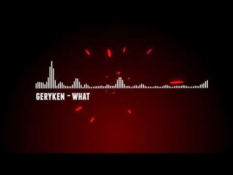 Geryken - What