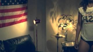Rihanna feat. Calvin Harris - We Found Love [Official Music Video | HD/HQ]