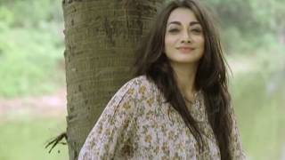 Rongtuli O Nil Bhalobasha | Drama Promo | Apurba | Mehazabien | Arsha 2017