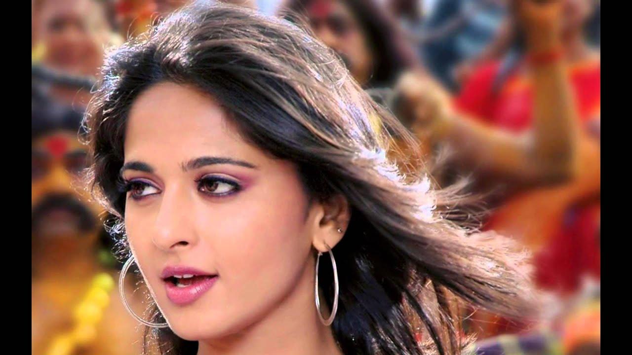 tollywood-bollywood-anushka-shetty-marriage-rumors