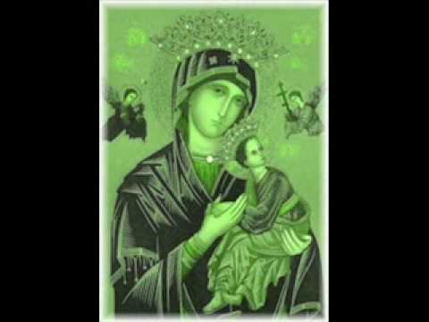 (Sahaya Matha) Tamil Hymns to Mary