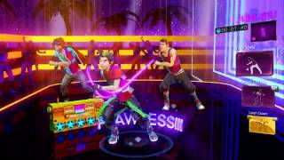 Dance Central 3- Yeah- (Hard/Gold/100%) (DC2)