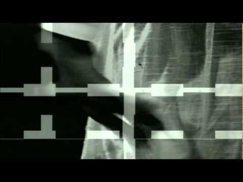 Summertime Killer - Luis Bacalov