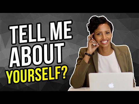I Am a Telehealth Nurse | Cincinnati Children's from YouTube · Duration:  3 minutes 3 seconds