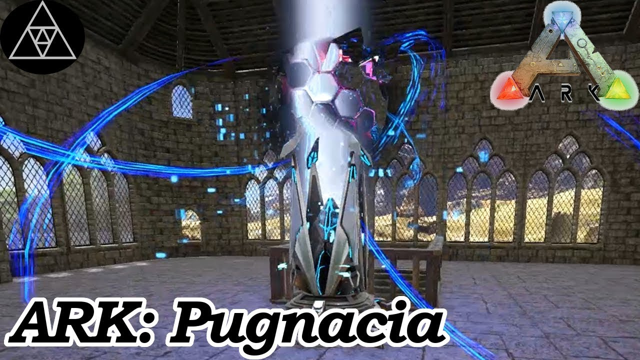 Modded ark pugnacia 36 blueprint maker ascension portal max modded ark pugnacia 36 blueprint maker ascension portal max level primal spino malvernweather Gallery