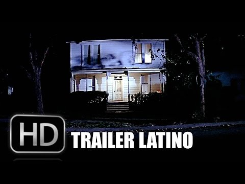 \u0026quot;Halloween\u0026quot; 1978 Trailer Original en Español latino (HD)