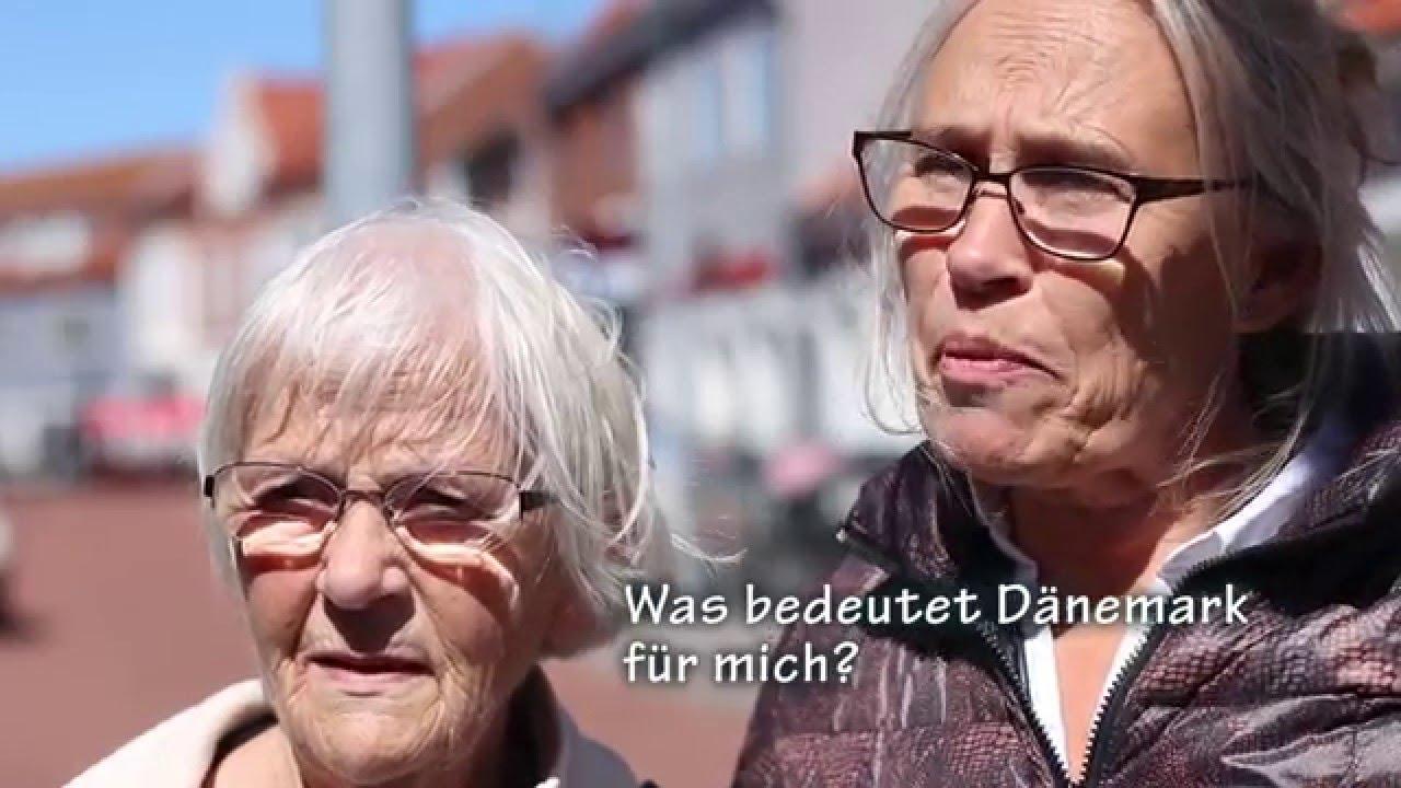 Dänische leute kennenlernen [PUNIQRANDLINE-(au-dating-names.txt) 40