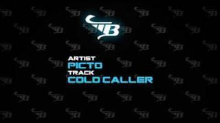 Picto - Cold Caller
