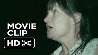 The Sacrament Movie CLIP - Help Us (2014) - Ti West Horror Movie HD