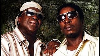 BOB MARLEY TRIBUTE CONCERT EXCLUSIVE Africa Unite 06 Chaka Demus and Pliers