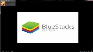 Bluestacks siyah ekran sorunu çözümü  Sesli Anlatım