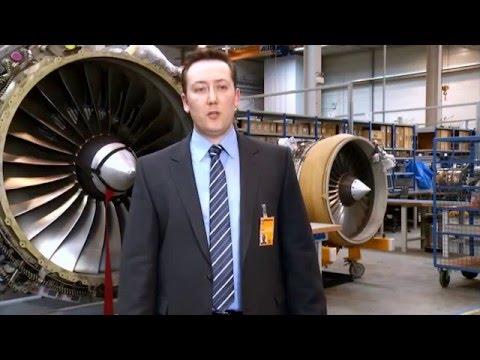 Capabilities - Lufthansa Technik AERO Alzey