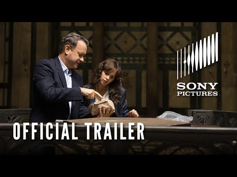 Thumbnail: INFERNO - Official Trailer (HD)
