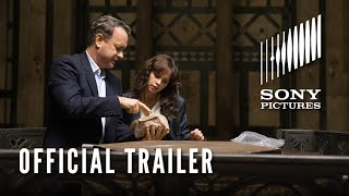 Video INFERNO - Official Trailer (HD) download MP3, 3GP, MP4, WEBM, AVI, FLV Juli 2018
