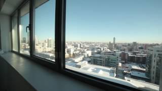 видео Бизнес-центр «Icube» - аренда офиса в БЦ «Icube» в Москве