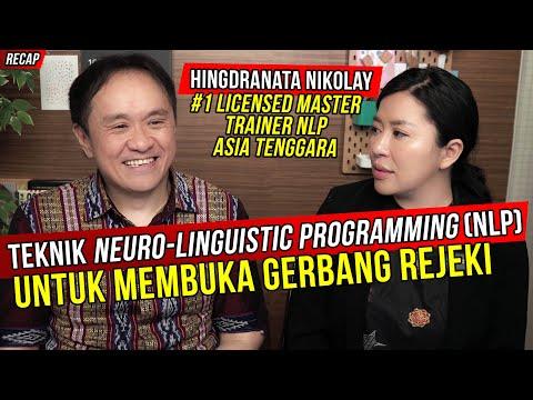 teknik-nlp-(neuro-linguistic-programming)-untuk-membuka-gerbang-rejeki---hingdranata-nikolay