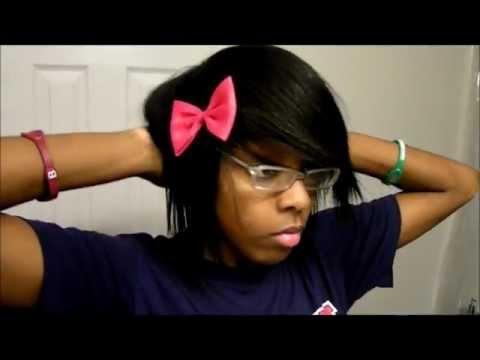 My Black Girl