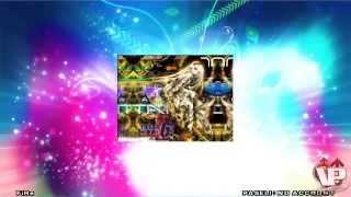 Rebirth / REDALiCE feat. Ayumi Nomiya (Exp.14) [SM AMX - Theme: DDR 2014 (wip)]