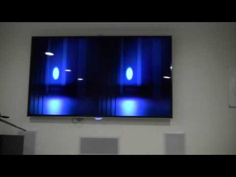 Samsung Tv 3d Optimum Side By Side Picture Fix