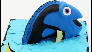 Amazing Cake Pancake Compilation! VANS DORY LEGO and more thumbnail