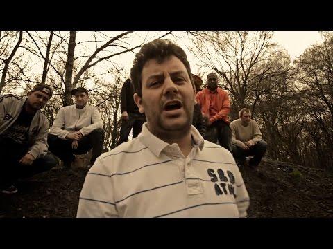 Youtube: L'Hexaler – L'Hexalourd (Prod. Bilbok – La Fine Equipe)
