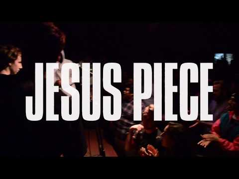 JESUS PIECE @ 924 Gilman 3/16/2018 (Full Set)