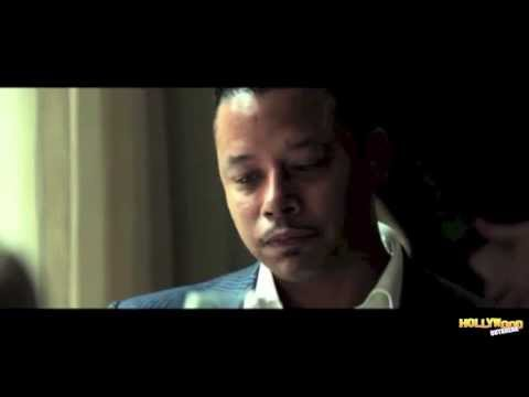 "Dead Man Down Scene (""There's A Problem"")"