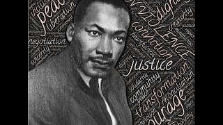 The Church Commission: Martin Luther King