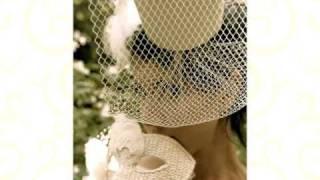 Creative Wedding Hats.mov