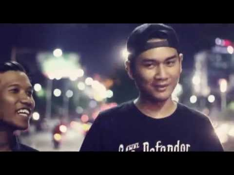 Nerakabilly - Langkah Kita (Official Video)
