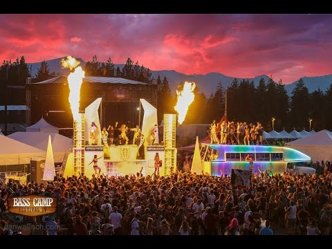 bass-camp-festival-iv-official-2-day-recap-(2017-on-sale-announced)