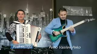 Descarca Paul Stanga & Petio Vasilev 2020
