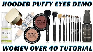 In this STEP BY STEP BEAUTY TUTORIAL I will demonstrate some of my ...
