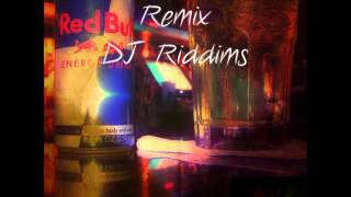 Rum and Redbull Remix - Beenie Man (Download!)