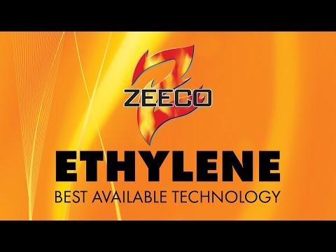 Zeeco Ethylene