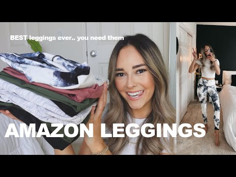 the-best-affordable-amazon-leggings-*tried-&-true*-lululemon-dupes