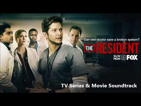 Phantogram - You Don't Get Me High Anymore (Audio) [THE RESIDENT - 1X12 - SOUNDTRACK]