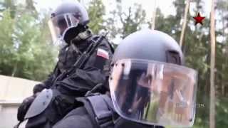 Russian Armed Forces 2014 / Вооружённые Силы России 2014 |HD|