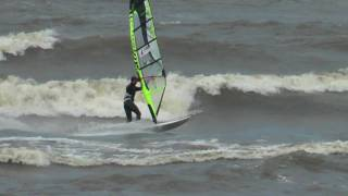 news  2010.07.05 - windsurfing  - Leba 05.25