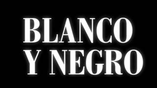Blanco y Negro - Droow (Prod by DroowBeatz) YouTube Videos