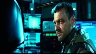 G.I. Joe Retaliation 2  HD.avi  Made by DAG  STUDIO  CIVITAVECCHIA