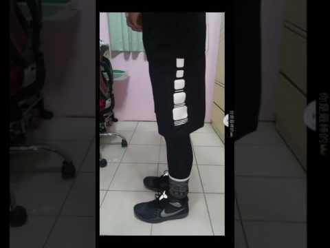 【益本萬利】B 10男生款NIKE PRO版型 緊身運動褲 籃球內搭褲 CURRY KOBE彈力透氣慢跑 壓力褲dg6d