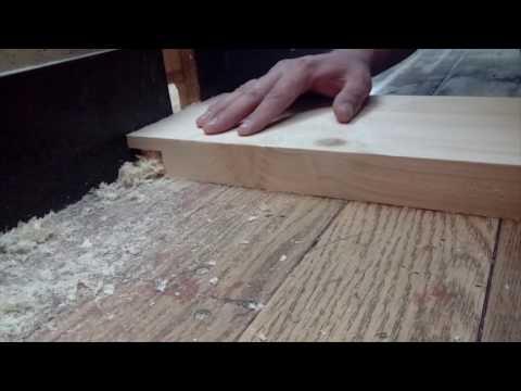 Видео изготовление улья своими руками