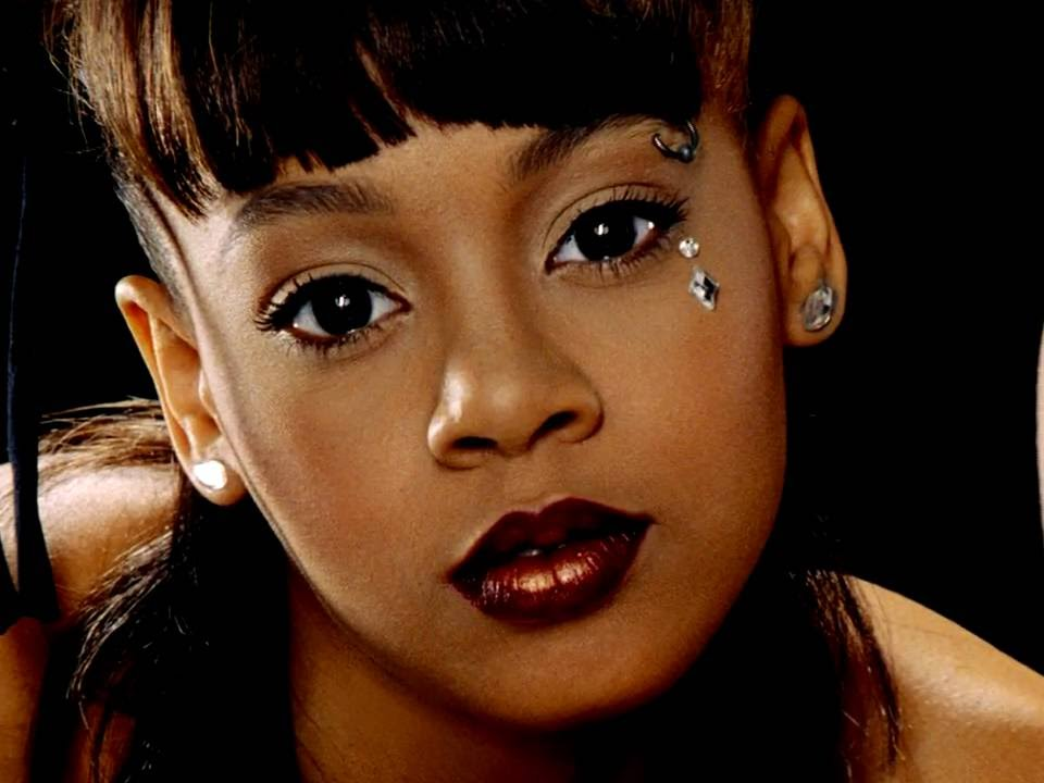"THE DEATH OF LISA ""LEFT EYE"" LOPES - YouTube"